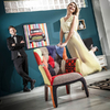 the_little_boutique_tomasucci_fauteuil_KALEIDOS_C-4