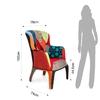 the_little_boutique_tomasucci_fauteuil_KALEIDOS_C-6
