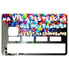 sticker-cb-ma-vie-a-des-besoins-the-little-boutique-1