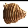 GASPARD_OURS-the-little-boutique-puzzle-3D