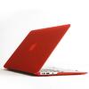 """Coque de protection pour macbook PRO 13"""""""