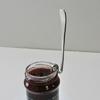 JAM-HONEY-Cuillère-confiture-miel-moha-the-little-boutique-nice-3