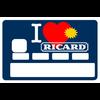 sticker-carte-bancaire-I-LOVE-RICARD-2-the-little-boutique