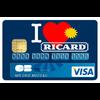 sticker-carte-bancaire-I-LOVE-RICARD-2-the-little-boutique-2