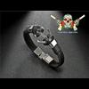 bracelet-homme-saint-tropez-caterina-calavera-the-little-boutique-nice-1