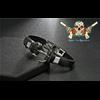 bracelet-homme-saint-tropez-caterina-calavera-the-little-boutique-nice-3