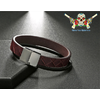 bracelet-homme-ibiza-caterina-calavera-the-little-boutique-nice-1