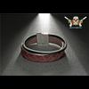 bracelet-homme-ibiza-caterina-calavera-the-little-boutique-nice-2