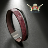 bracelet-homme-ibiza-caterina-calavera-the-little-boutique-nice-4
