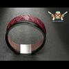 bracelet-homme-ibiza-caterina-calavera-the-little-boutique-nice