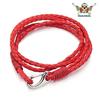 bracelet-homme-CAP-HORN-caterina-calavera-the-little-boutique-nice-2