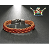 bracelet-homme-sorrento-caterina-calavera-the-little-boutique-nice-1