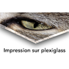 impression-photo-Tirage-sous-Plexiglas-the-little-boutique-4