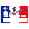 Sticker-cb-allez-france-allez-les-bleus-russie-2018-dgedenice-the-little-boutique-nice