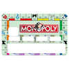 Sticker-cb-MONOPOLY-the-little-boutique-nice