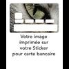 2018-personnalise-ta-carte-bancaire-the-little-boutique-nice