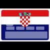 sticker-cb-croatie-the-little-boutique-nice