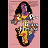 plexiglas-ESSENER-POP-BLUES-FESTIVAL-the-little-boutique
