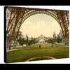 perspective-paris010-paris-champ-de-mars-expo-universelle-paris-70cmx50cm
