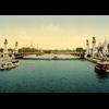 paris001-pont-paris-1900-expo-universelle-70cmx50cm