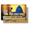pose-sticker-pour-carte-bancaire-deco-idees