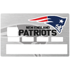 sticker-cb-patriots-nfl-deco-idees-the-little-sticker