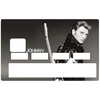 sticker-cb-johnny-hallyday-n-b-deco-idees-the-little-sticker