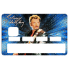 sticker-carte-bancaire-the-little-boutique-johnny-halliday