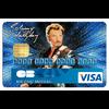 sticker-carte-bancaire-the-little-boutique-johnny-halliday-1