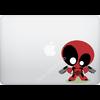 sticker-macbook-deadpool-the-little-sticker-2