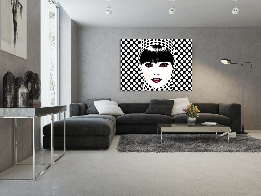 fake-audrey-pop-art-the-little-boutique-1