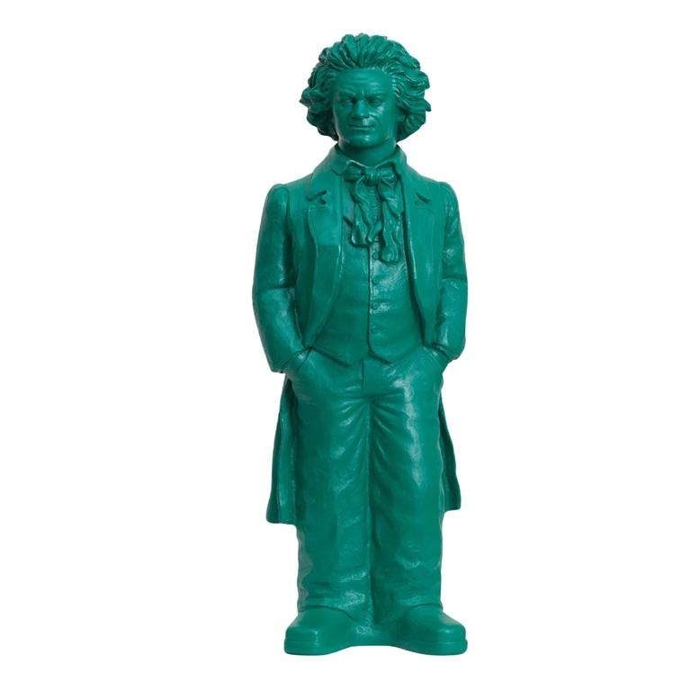 Ludwig-van-Beethoven-ottmar-horl-the-little-boutique_2
