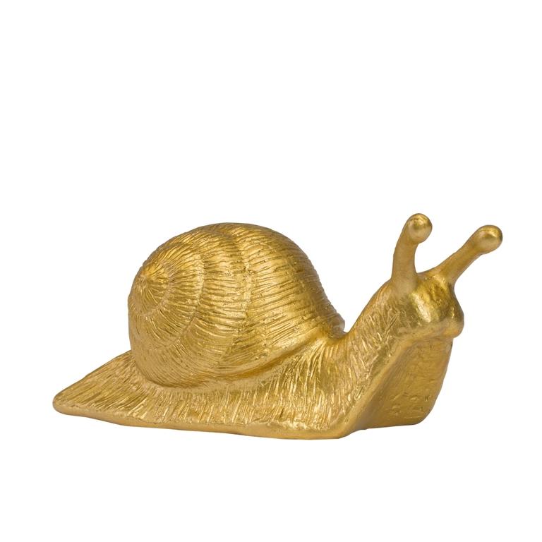 escargot-ottmar-horl-the-little-boutique-6