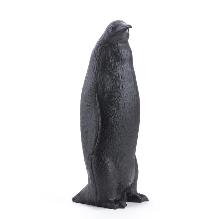 the-little-boutique-ottmar-horl-pingouin-1