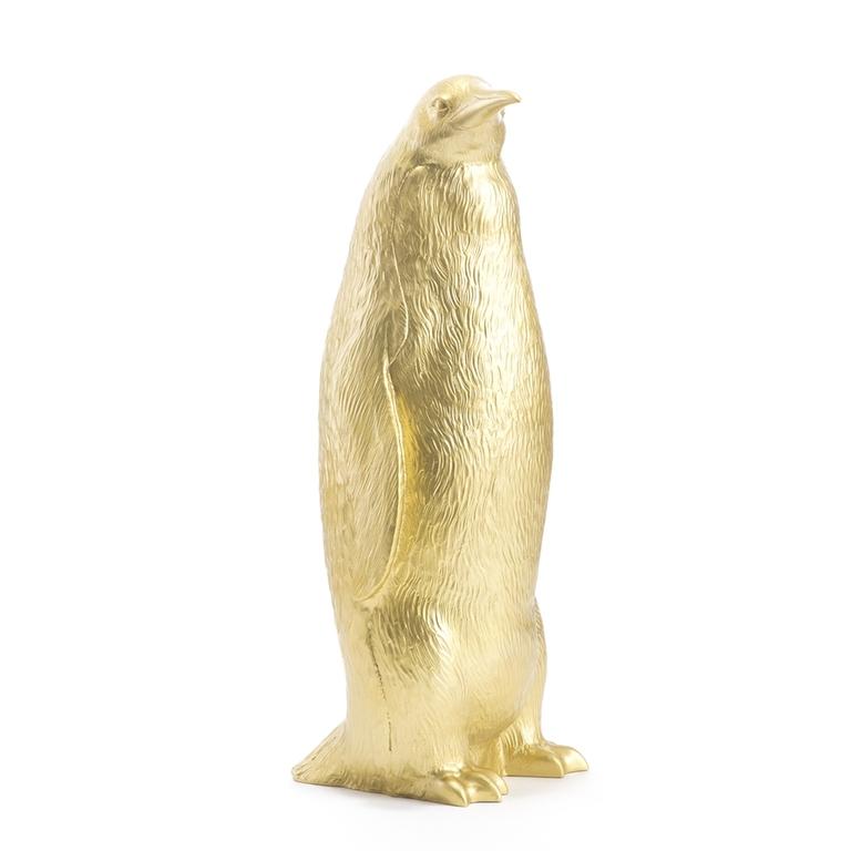 the-little-boutique-ottmar-horl-pingouin-5