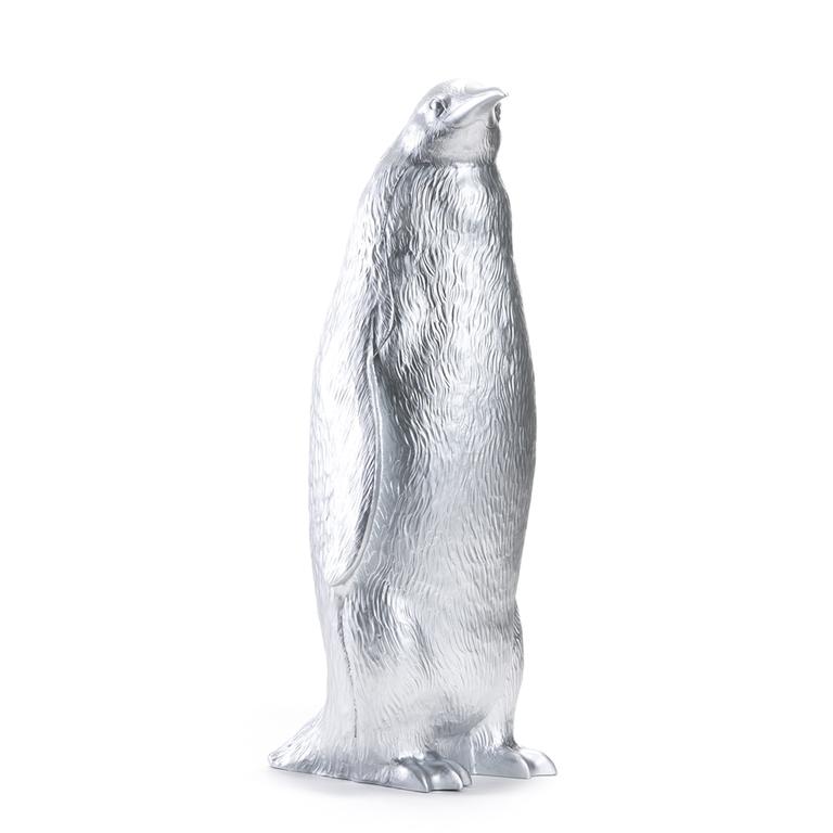 the-little-boutique-ottmar-horl-pingouin-6