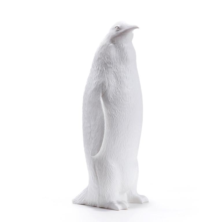 the-little-boutique-ottmar-horl-pingouin