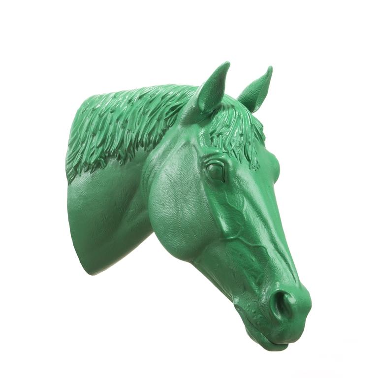 The-little-boutique-ottmar-horl-cheval-horse-2