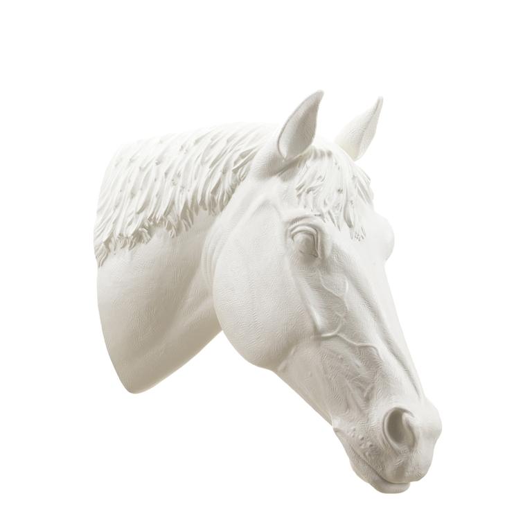 The-little-boutique-ottmar-horl-cheval-horse-4