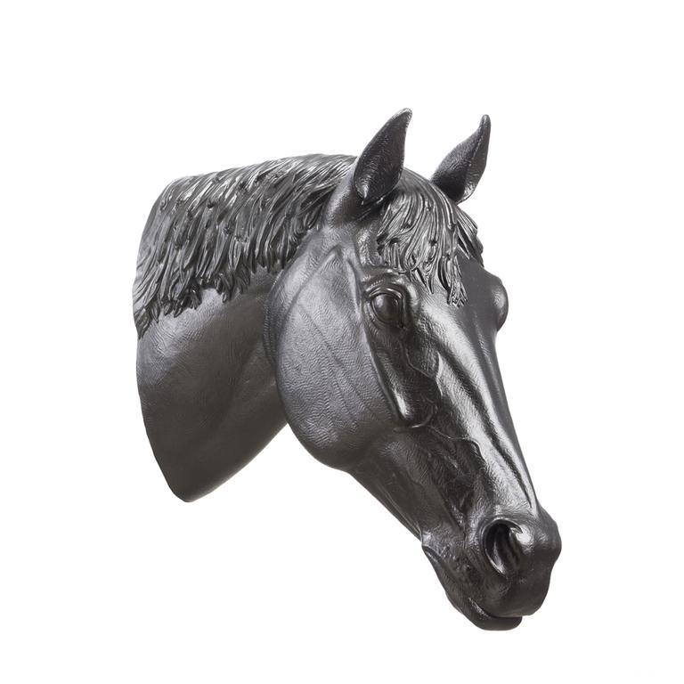 The-little-boutique-ottmar-horl-cheval-horse-7