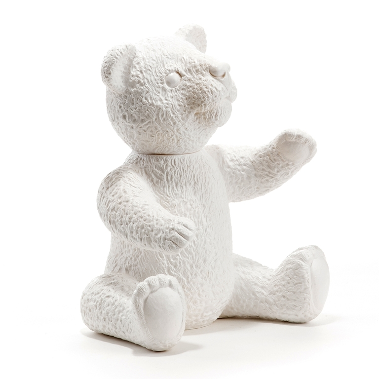 the-little-boutique-ottmar-horl-ours-teddy-2