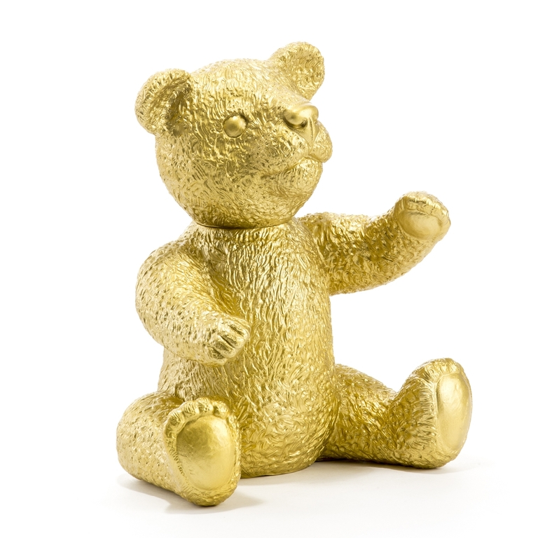 the-little-boutique-ottmar-horl-ours-teddy-5