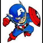 sticker-capt-america-macbook-the-little-sticker-1