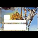 sticker-carte-bancaire-electron-dali-the-little-sticker