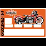 sticker-cb-harley-davidson-knucklehead-1947-the-littleboutique