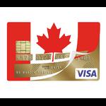 sticker-cb-drapeau-canada-the-little-sticker