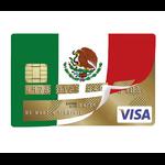 sticker-cb-drapeau-mexique-the-little-sticker-1