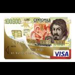 sticker-cb-italie-100000-lires-the-little-sticker-1