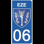 06-eze-blason