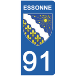 91-blason-sticker-plaque-immatriculation-the-little-sticker-fabricant-essone
